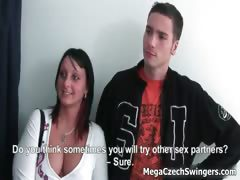 cute-amateur-girls-love-having-swinger-part4