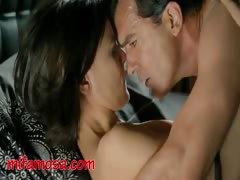 elena-anaya-nude-movies