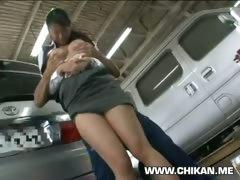 shy-girl-ravished-in-car-garage