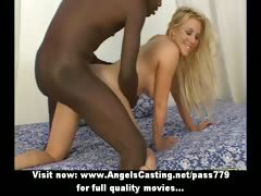naked-amateur-blonde-doing-doggie-style-and-riding-cock-on