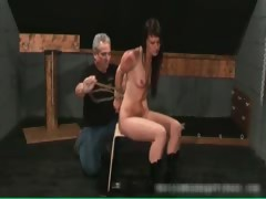 bondage-sex-video-with-cute-chick-tied-part3