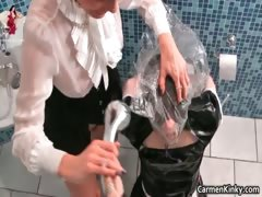 nasty-dude-gets-pissed-on-ad-anal-fucked-part6