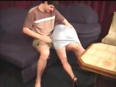 brunette-hottie-gets-ass-spanked-until-part4