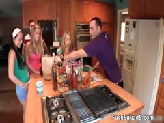 lucky-guy-gets-seduced-into-getting-down-part5
