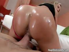 horny-big-tits-milf-enjoys-getting-part1