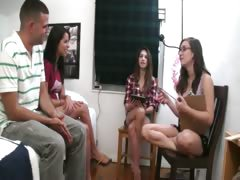 teen-girls-playing-with-dildo-cock