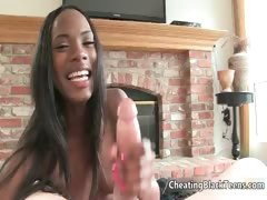 homemade-video-of-a-thick-black-part1