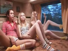 girly-fantasies-in-special-porn-bus