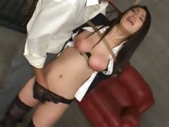 deep-hairy-analhole-sex-in-prison
