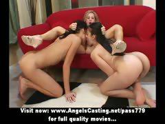 three-wonderful-superb-lesbian-chicks-with-big-tits
