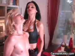 kinky-carmen-gets-this-hot-blonde-milf-part4