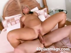 divorced-blonde-milf-goes-anal
