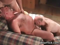 cabin-mountain-sex-with-gay-bears-part1