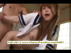 akhio-yoshizawa-chinese-schoolgirl-gets-a-hard-fucking