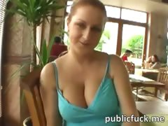 naughty-honey-flashes-boobs-and-fucked