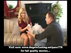 amateur-lovely-blonde-bride-nice-talking-and-doing-blowjob
