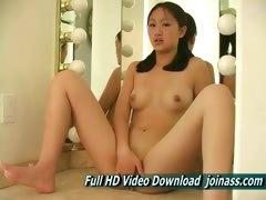 tia-this-gorgeous-chinese-teen-pretty