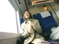 yukako-shinohara-japanese-beauty-part5