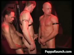 sexy-nasty-kinky-bondage-gay-orgy-part2