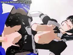 sexy-brunette-anime-maid-sucks-stiff-rod-part5