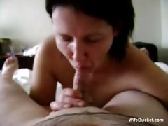 blowjob-quickie