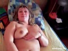 chubby wife mix sex tape – سكس متزوجين ماسك زوجتة ونازل فيها نيك