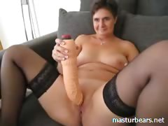 angela-from-austria-trying-new-toys