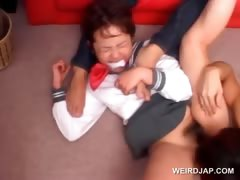 hardcore-3some-with-asian-schoolgirl-vibed-upskirt
