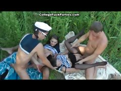 group-sex-in-the-nature-of-russian-sailors