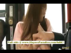 miho-maeshima-chinese-girl-gets-a-cum-load-on-her-glasses
