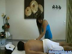 hidden-camera-in-asian-massage-parlor