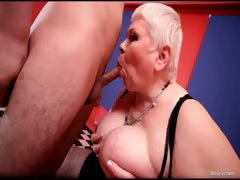 fat-blond-hoe-doctor-lucia-getting-pussy-part5