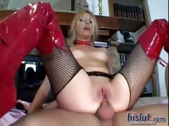 crystal-loves-anal-sex