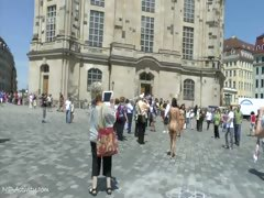 rachel-and-tara-nude-on-public-streets