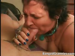 nasty-dirty-milf-hoe-sucking-hard-cock-part6
