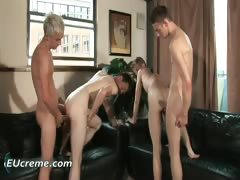 twinks-big-cocks-showing-them-off-to-the-part3