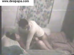 real indian couple hardcore homemade sex www.layardewasa.com