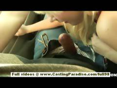 missy-woods-amateur-blonde-teen-girlfriend-blowjobs-in-a
