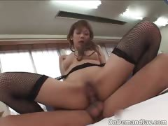 gorgeous-steamy-asian-chick-with-great-part6