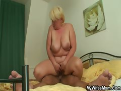 granny-jumps-on-son-in-law-s-cock