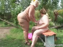 filthy-brunette-obese-whore-part4