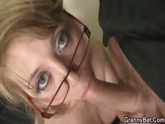 office-lady-fucks-her-employee