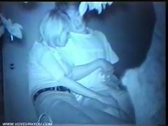 park-sex-infrared-voyeur