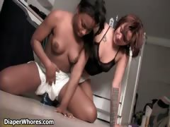 horny-black-diaper-girl-loves-getting-part6