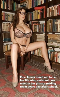 Naughty teacher captions porn pictures