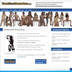 Yournextpornstar.com