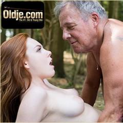 Morgan oldje free sex pics private nursing big cocks
