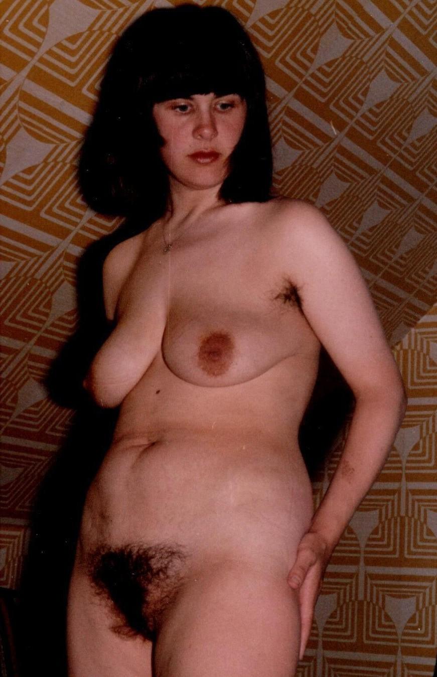 Viser Xxx-billeder til Logsoku Imgur Moesearch Ru Porn Xxx-8738