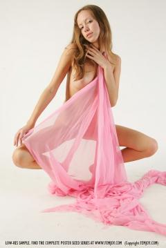 Pink - N
