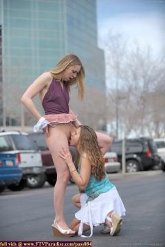 ftv girls unusual girls ftvgirls - N